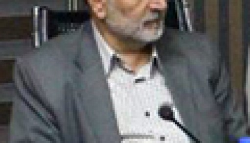 آقابابایی معاون مؤسسه ترویج فرهنگ قرآنی در مصاحبه با خبرگزاری قرآنی ایکنا در زنجان :