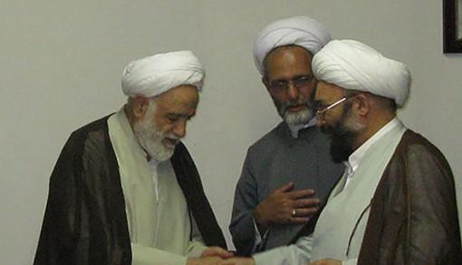 طی حکمی از سوی حجتالاسلام و المسلمین محسن قرائتی؛  دبیر ستاد تفسیر قرآن منصوب شد