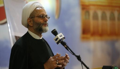 امکانات محدود هم مانع برگزاری «درسهایی از قرآن» نشد